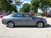 Used 2011 Honda Accord EXL for sale call or text (302) 400-3846