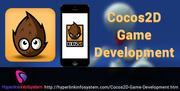 Excellent Cocos2D Game Development services for hire at $15/hour Rates