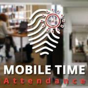 Employee attendance Singapore