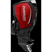 Evinrude E300ZCU Outboard Motor (E-TEC)