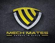 Mechmates